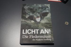 Deutschfreiburger Kulturpreis 2021